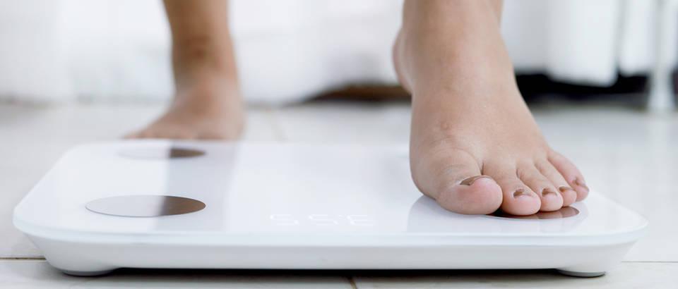 kilogrami, vaga, dijeta
