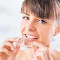 aparatić za zube