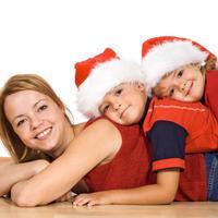 dijete-obitelj-bozic-sreca