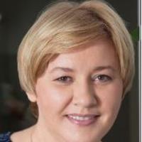 Marija Kudumija Slijepčević