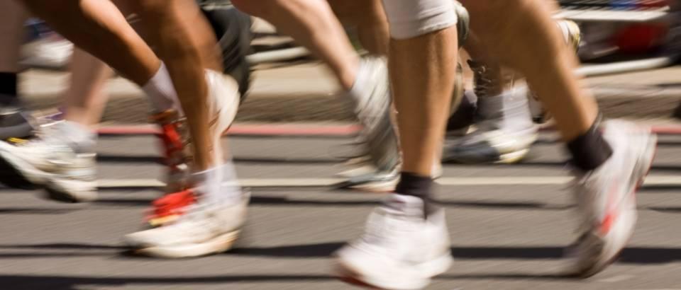 trcanje-maraton-koljeno