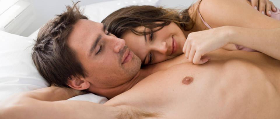 par-seks-veza-ljubav-odmor