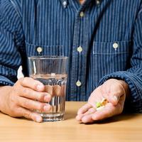 lijek-tableta-starost-star