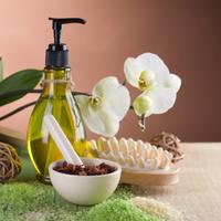 maslinovo-ulje-spa-njega-aromaterapija4