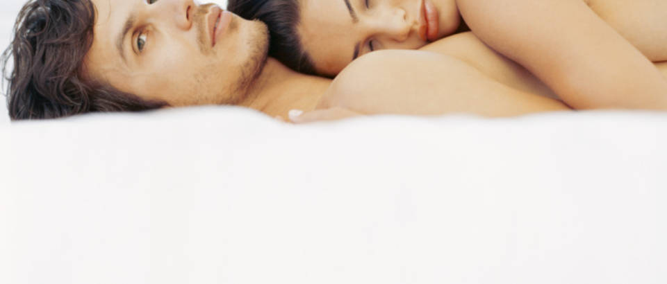 par-seks-veza-problem-san-spavanje-nesanica6