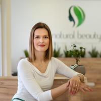 Ana Topić Popivoda