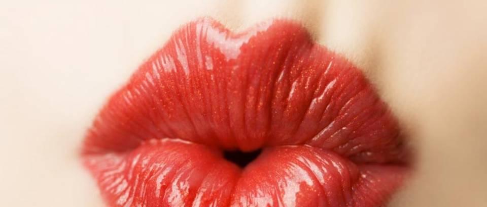 usne poljubac socne ruz