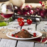 jetrica, Shutterstock 421062757