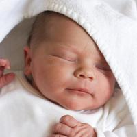 novorodence-bijelo-slatko