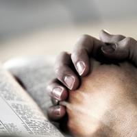 molitva, biblija