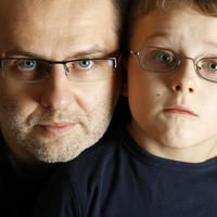 dijete-otac-roditelji-obitelj-samohran-razvod4