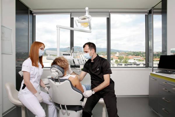 Dental centar22 270614