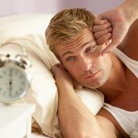 Jutarnji umor, budjenje, nesanica, san, spavanje