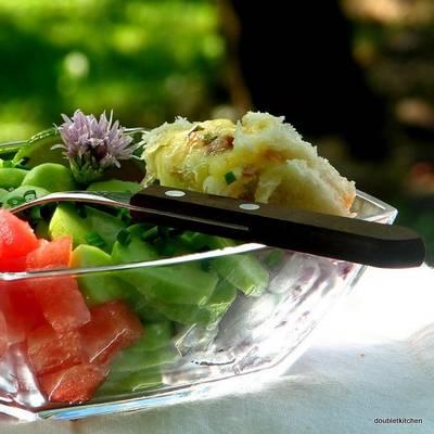 salata od lubenica i svj.krastavaca-6.JPG
