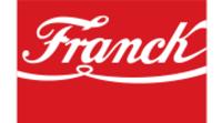 franck logo