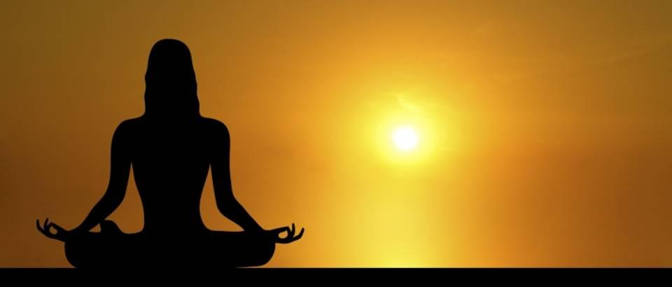 joga-meditacija-mir-1