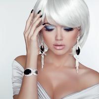 siva kosa,, Shutterstock 157446902