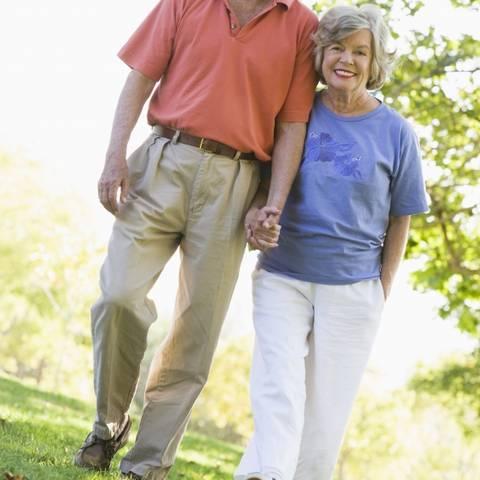 mršavljenje slaba koljena