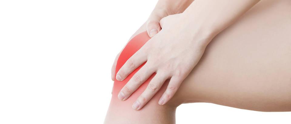 Zglob, koljeno, giht, artritis, upala, bol, Shutterstock 251376658