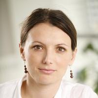 Mirna Tomašković