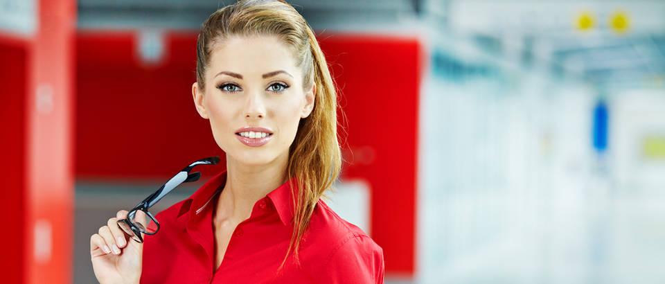 zena, Shutterstock 113453149