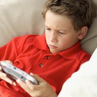 video-igrice-agresivnost-dijete-dosada1