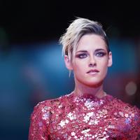 Kristen Stewart Shutterstock 1496135753