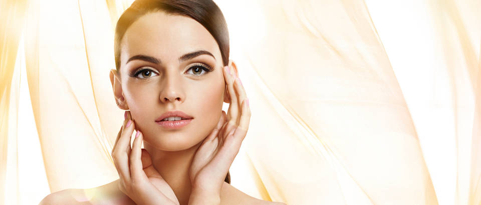 lice, koza, Shutterstock 249488587(1)