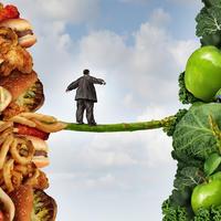 dijeta, zdrava hrana, Shutterstock 277748333