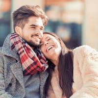 ljubav Shutterstock 613243721