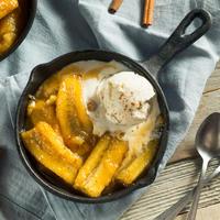 banane, Shutterstock 779895742