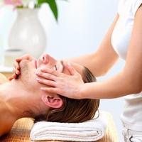 masaza lica muska 2