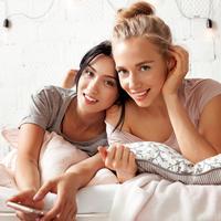 Shutterstock 1130833718