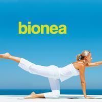 bionea