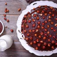 torta, Shutterstock 322317011