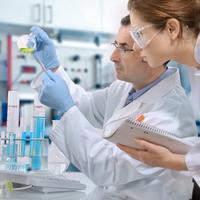 lijecnik-medicina-istrazivanje-eksperiment