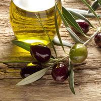 maslinovo ulje shutterstock