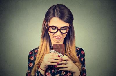 Kortizol: hormon stresa koji uvjetuje debljanje i želju za slatkim
