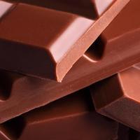cokolada kocke