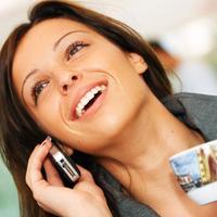 telefon razgovori
