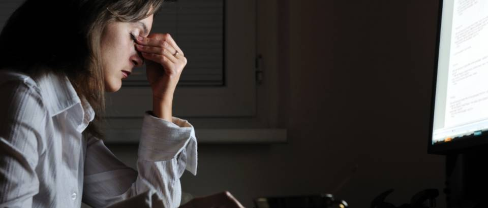 zena-depresija-posao-stres1