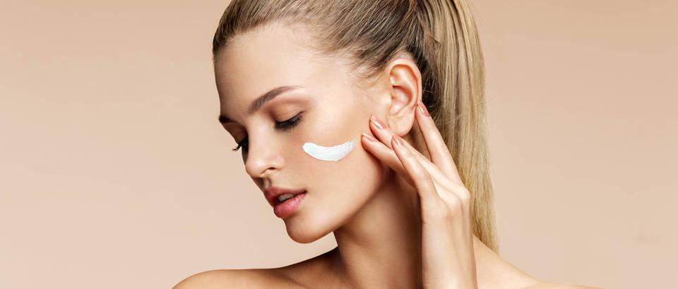 lice, krema, Shutterstock 690927349
