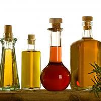 ulje-4-vrste