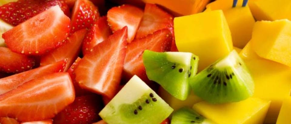 vocna salata1