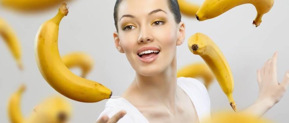 banane,shutterstick