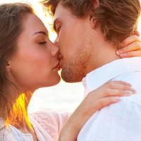 par poljubac2