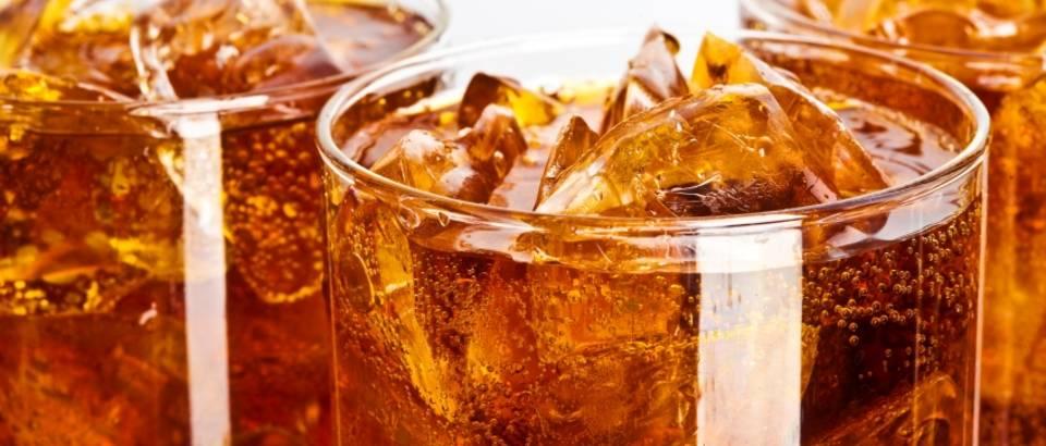 sok-gazirani-coca-cola