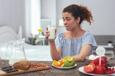 Gastroenterolog upozorava na 7 simptoma intolerancije na laktozu
