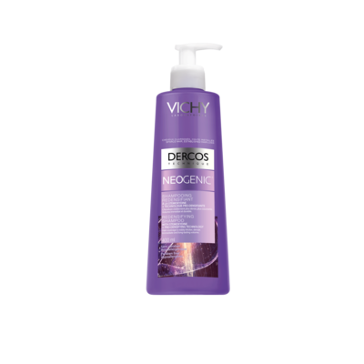 Šampon, šampon za volumen, Dercos, Vichy, Neogenic