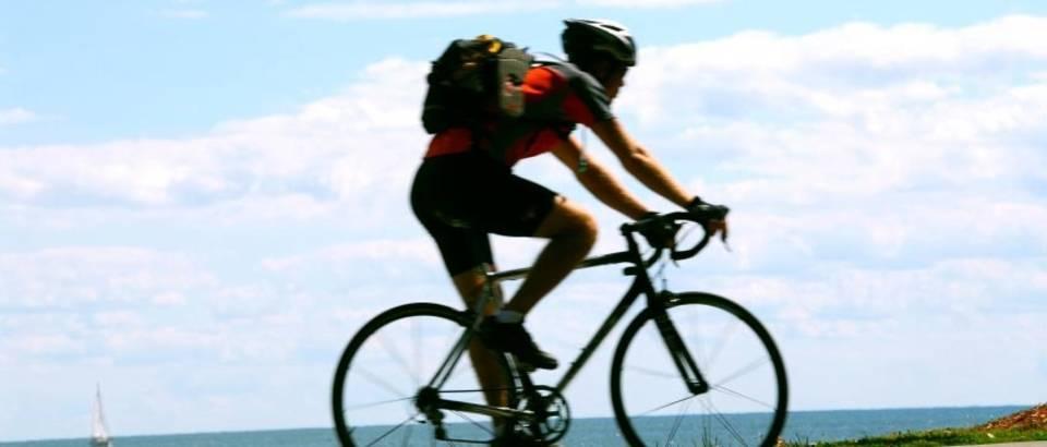 biciklizam4